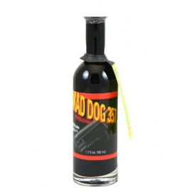 Mad Dog 357 Pepper Extract 50ml
