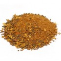 Jamaikansk Jerk krydda 50gr