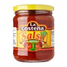 La Costena Medium Salsa Dip