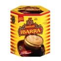 Chocolate Ibarra - 6-Pack 360gr