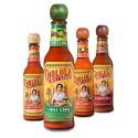 Cholula Chili Lime 150ml